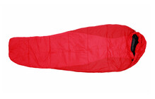 Marmot Wave I Reg real red/fire